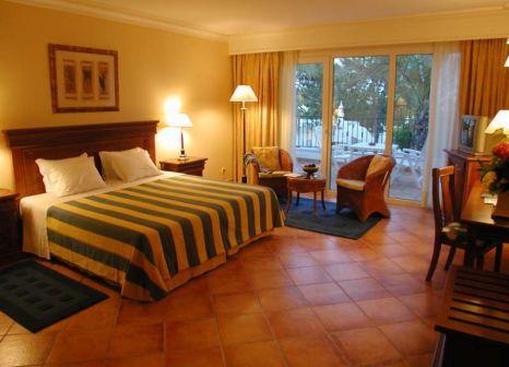 Hotelzimmer mit Fitness im Ria Park Hotel