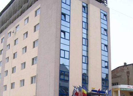 Hotel RIN Central günstig bei weg.de buchen - Bild von DERTOUR