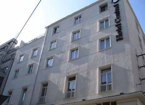 Hotel Central günstig bei weg.de buchen - Bild von DERTOUR