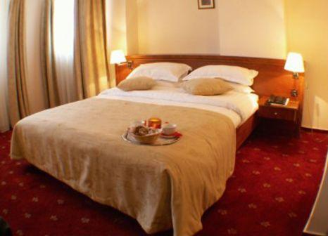 Hotel Siqua in Bukarest & Umgebung - Bild von DERTOUR
