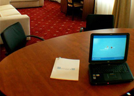 Hotel Siqua günstig bei weg.de buchen - Bild von DERTOUR