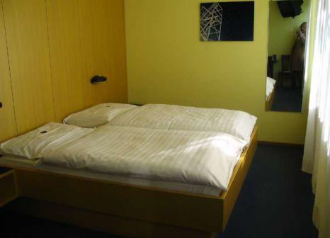 Hotelzimmer mit Skilift im X-Tra