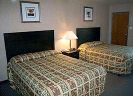 Hotel Solaire 3 Bewertungen - Bild von DERTOUR