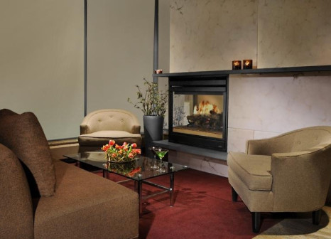 Hotel Hilton Garden Inn New York/West 35th Street günstig bei weg.de buchen - Bild von DERTOUR