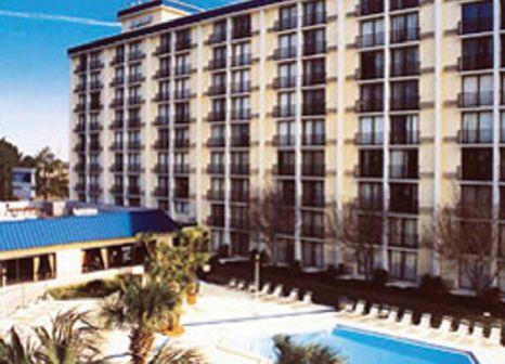 Hotel Rosen Inn günstig bei weg.de buchen - Bild von DERTOUR