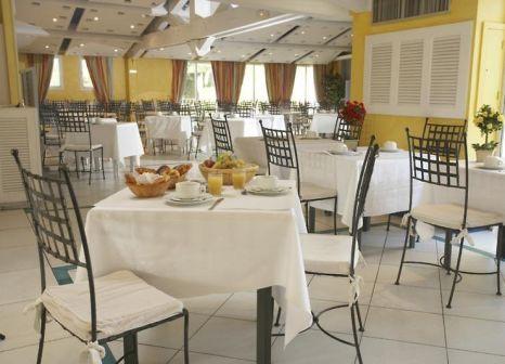 Hotel Hôtel Soleil de Saint Tropez 4 Bewertungen - Bild von DERTOUR