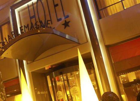 Hotel Hôtel Charlemagne in Rhône-Alpes - Bild von DERTOUR