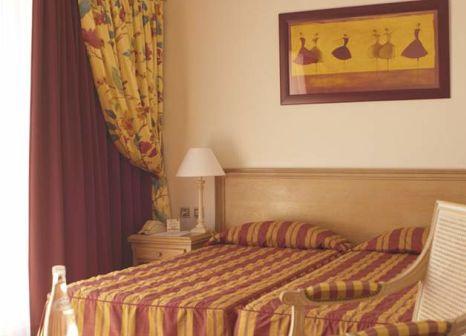 Hotel Hôtel Charlemagne 2 Bewertungen - Bild von DERTOUR