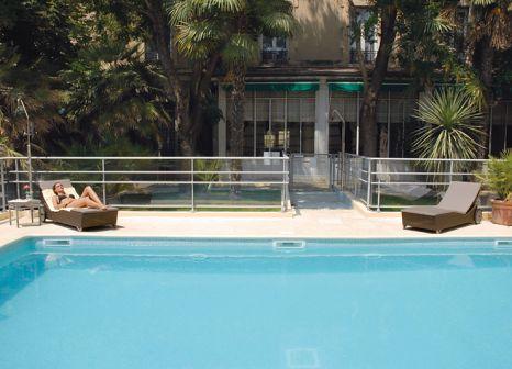 Hotel Hôtel Oceania Le Métropole in Languedoc-Roussillon - Bild von DERTOUR
