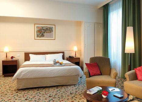 Hotel Hôtel Oceania Le Métropole 4 Bewertungen - Bild von DERTOUR