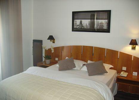 Hotelzimmer mit Aufzug im Le Grand