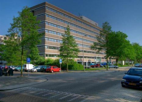 Hotel NH Amsterdam Zuid 4 Bewertungen - Bild von DERTOUR