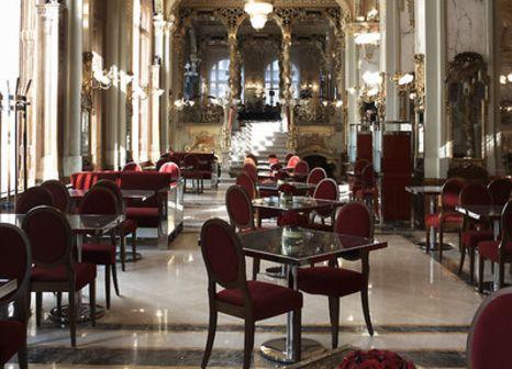 Hotel New York Palace Budapest in Budapest & Umgebung - Bild von DERTOUR