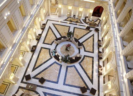 Hotel New York Palace Budapest 2 Bewertungen - Bild von DERTOUR