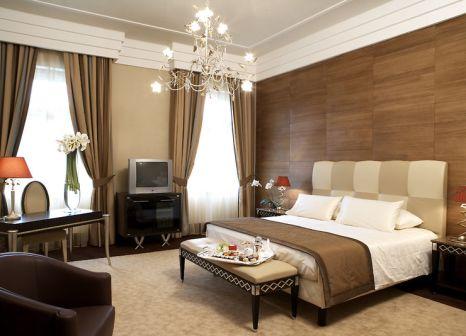 Hotel New York Palace Budapest günstig bei weg.de buchen - Bild von DERTOUR