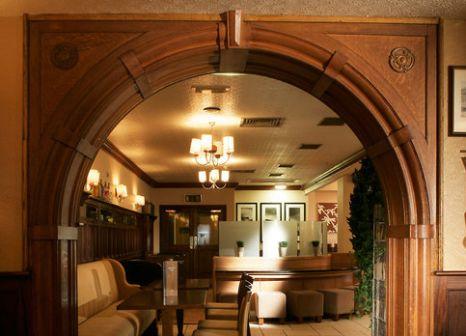 Cassidys Hotel günstig bei weg.de buchen - Bild von DERTOUR