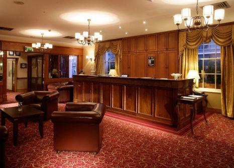 Cassidys Hotel in Dublin & Umgebung - Bild von DERTOUR