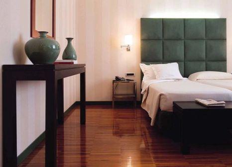Hotelzimmer mit Kinderbetreuung im Enterprise