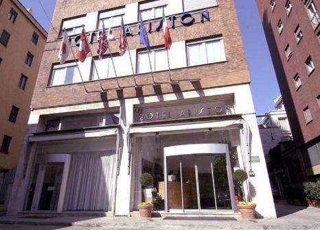Hotel Ariston 1 Bewertungen - Bild von DERTOUR