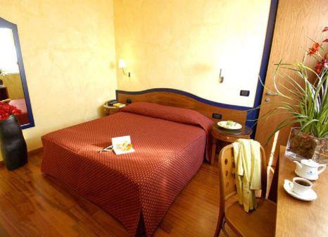 Hotelzimmer mit WLAN im Ariston