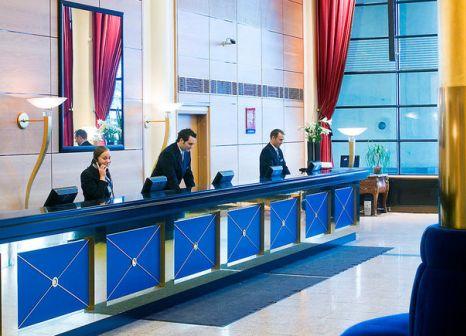 Thon Hotel Opera 2 Bewertungen - Bild von DERTOUR