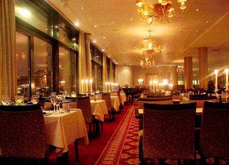 Thon Hotel Opera in Oslo & Umgebung - Bild von DERTOUR