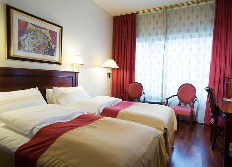 Thon Hotel Opera günstig bei weg.de buchen - Bild von DERTOUR