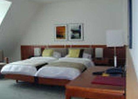Hotelzimmer mit Kinderbetreuung im Central
