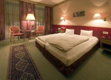 Hotelzimmer mit Aufzug im Der Salzburger Hof Hotel