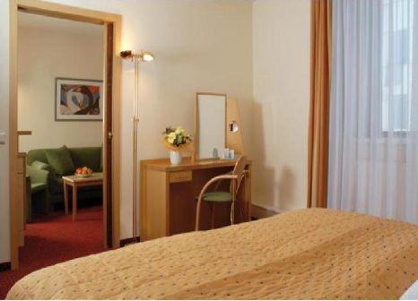 Austria Trend Hotel Salzburg West günstig bei weg.de buchen - Bild von DERTOUR