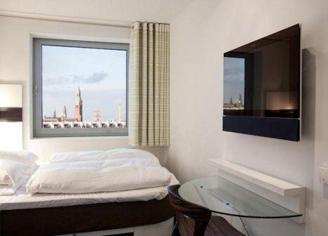 Hotel Wakeup Copenhagen, Carsten Niebuhrs Gade 13 Bewertungen - Bild von DERTOUR