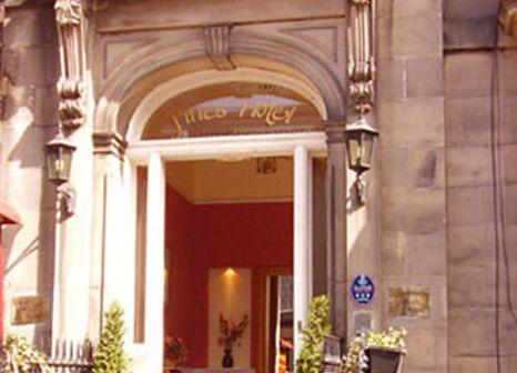Hotel Piries 8 Bewertungen - Bild von DERTOUR