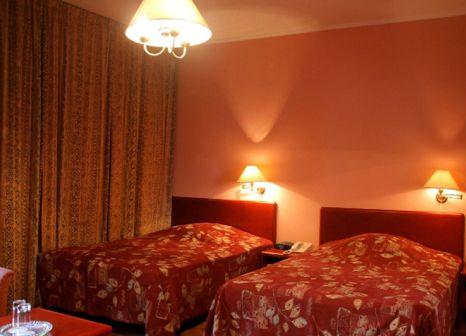 Grand Hotel Kempinski Riga 6 Bewertungen - Bild von DERTOUR