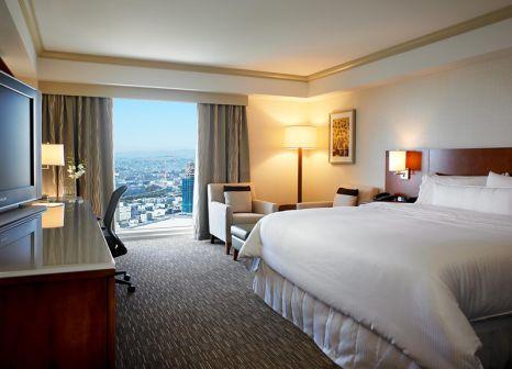 Hotelzimmer mit Massage im The Park Central San Francisco