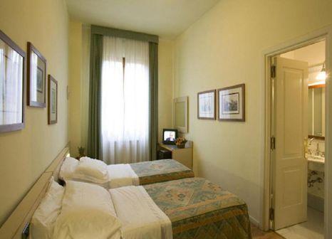 Hotel Italia 1 Bewertungen - Bild von DERTOUR