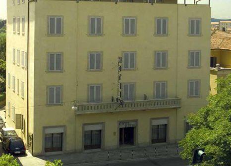 Hotel Italia günstig bei weg.de buchen - Bild von DERTOUR