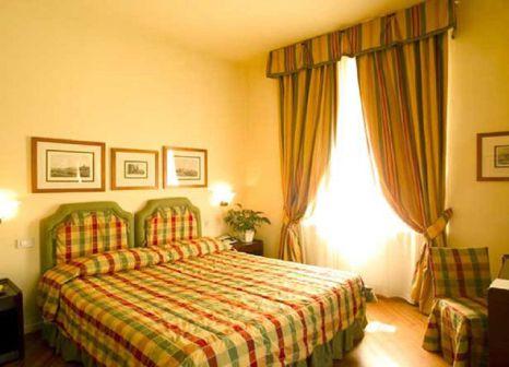 Hotel Italia in Toskana - Bild von DERTOUR
