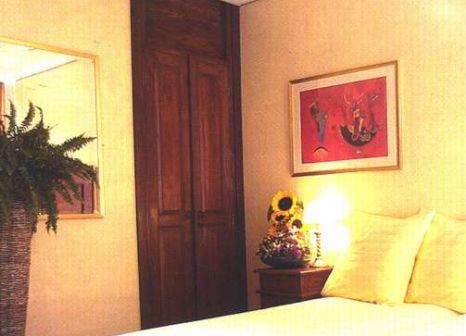 Hotelzimmer mit Clubs im EuroHotel