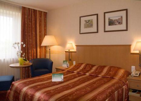 Hotel Scandic Gdansk in Polnische Ostseeküste - Bild von DERTOUR