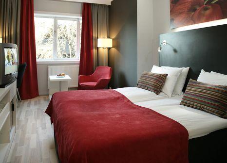 Thon Hotel Europa in Oslo & Umgebung - Bild von DERTOUR