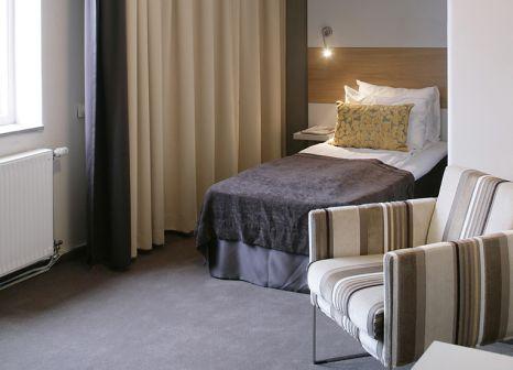 Thon Hotel Europa 1 Bewertungen - Bild von DERTOUR