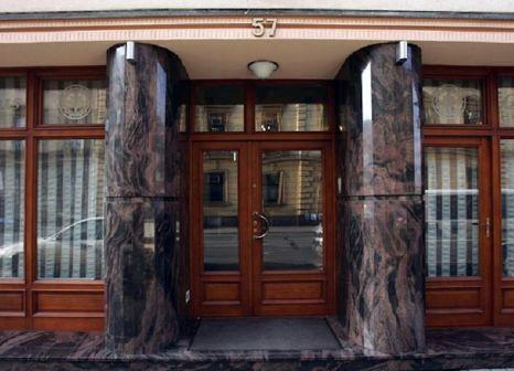 Hotel Columbus günstig bei weg.de buchen - Bild von DERTOUR