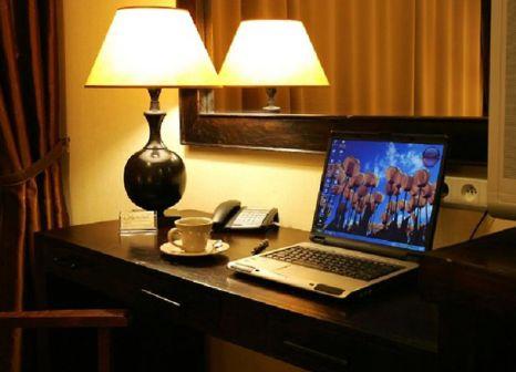 Hotel Columbus 0 Bewertungen - Bild von DERTOUR