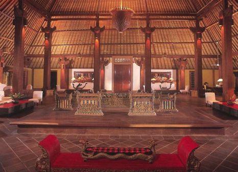 Hotel Tugu Bali günstig bei weg.de buchen - Bild von DERTOUR