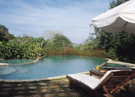 Hotel Tugu Bali in Bali - Bild von DERTOUR