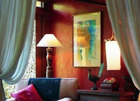 Hotel Tugu Bali 0 Bewertungen - Bild von DERTOUR