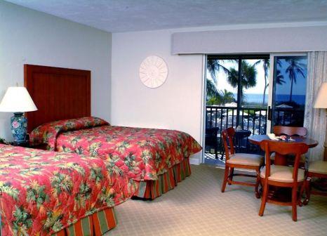 Hotelzimmer mit Golf im West Wind Inn on the Gulf