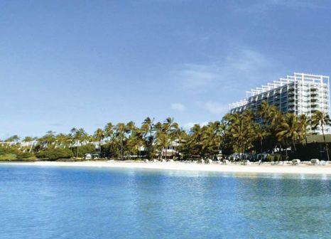 The Kahala Hotel & Resort günstig bei weg.de buchen - Bild von DERTOUR