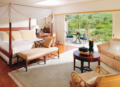 The Kahala Hotel & Resort 0 Bewertungen - Bild von DERTOUR