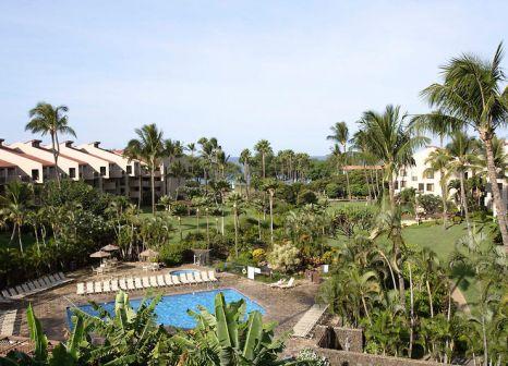 Hotel Kamaole Sands Resort 0 Bewertungen - Bild von DERTOUR